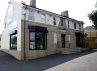 property to rent in The Karcher Centre,