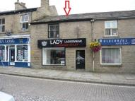Shop to rent in Bank Street, Rawtenstall...