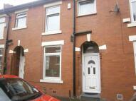 2 bedroom Terraced property in Wasdale Street, Castleton