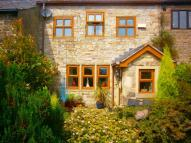2 bedroom Cottage for sale in Healey Stones, Healey