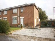 3 bed semi detached property for sale in Merlin Road, Milnrow