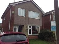 3 bed Detached property to rent in Eafield Avenue, Milnrow