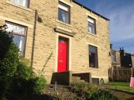 End of Terrace property in Burnley road, Bacup