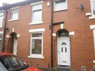 2 bed Terraced house to rent in Wasdale Street, Castleton