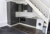 1 bedroom Terraced property in Church Terrace, Milnrow