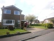 4 bed Detached home in Stonehill Drive, Rochdale
