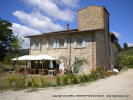 property for sale in Tuscany, Florence, Gambassi Terme