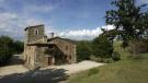 property for sale in Umbria, Perugia, Monte Castello di Vibio