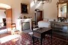 6 bedroom Villa in Tuscany, Prato