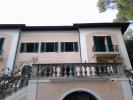 Villa for sale in Tuscany, Livorno, Livorno