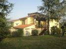 6 bedroom Villa in Tuscany, Florence...