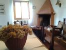 Detached home for sale in Tuscany, Arezzo...