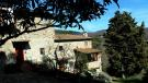 1 bed Flat in Tuscany, Florence...