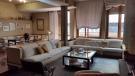 4 bed Flat for sale in Tuscany, Prato, Prato