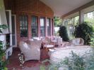 4 bedroom Villa for sale in Tuscany, Pistoia...