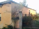 2 bed Detached home for sale in Tuscany, Florence...