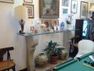3 bedroom Flat in Tuscany, Florence...