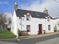 4 bedroom Detached house in Pulteney Street, Ullapool