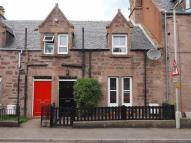 2 bed Terraced house for sale in Duncraig Street...