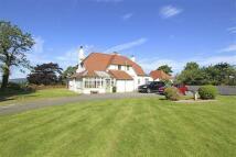 4 bedroom Detached home for sale in Clonburn, Resaurie...