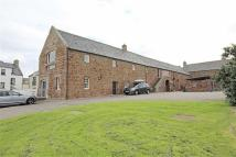 2 bed Flat in 4, The Byre, CROMARTY