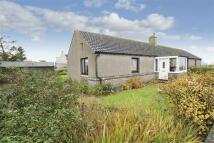 2 bed Cottage for sale in 1, Cooper Cottages...