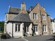 Flat for sale in Culduthel Mews, Inverness