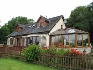 4 bedroom Detached home for sale in Kerrowdown, Drumnadrochit
