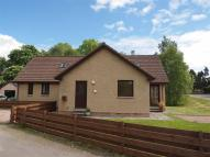 3 bedroom Detached Bungalow for sale in Chestnut Grove...