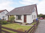 1 bedroom Flat in Ardness Place, Inverness