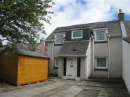 2 bedroom Terraced property for sale in Cathedral Square...