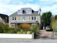 Detached property for sale in Dunvegan House...