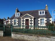 3 bed Cottage in Rose Street, Thurso