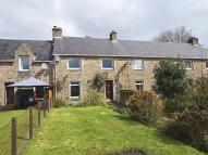 3 bedroom Cottage for sale in 17, The Riggs...