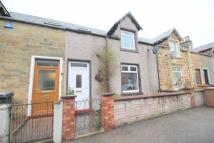 Terraced property for sale in 62, Innes Street...