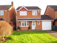 Milestone Close Detached house for sale