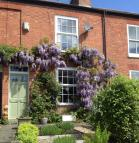 Cottage for sale in Main Street, Kibworth...