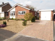 Links Road Detached Bungalow for sale