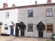 2 bedroom Terraced property for sale in Leicester Road...