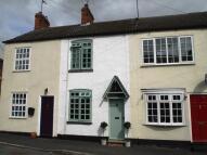 2 bed Cottage for sale in Paget Street, Kibworth