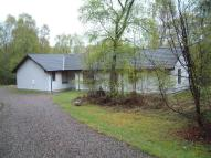 3 bedroom Detached Bungalow to rent in Tigh Na...