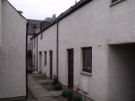 2 bed Terraced house to rent in Priory Court...