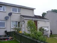 2 bed Ground Flat to rent in Glengarry Road...