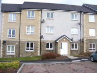 Ground Flat to rent in Wester Inshes Court...