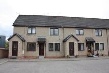 2 bedroom Ground Flat in 2 Croyard Park, Beauly...