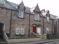 Flat to rent in Reay Street, Inverness...