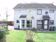 Flat to rent in HAZEL AVENUE, Inverness...