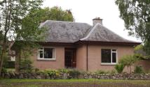 3 bed Detached Bungalow to rent in Coulmore Moor...