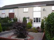 3 bed Terraced property in Balloan Road, Inverness...