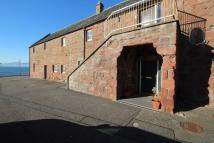 2 bedroom Ground Flat to rent in Flat 2 The Byre...